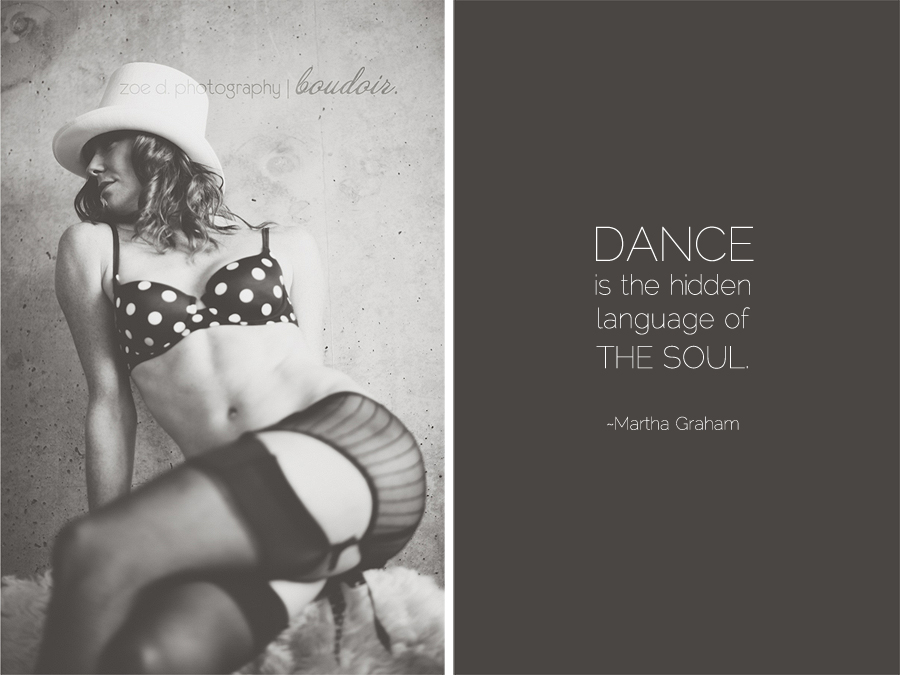 dance is the hidden language of the soul.jpg