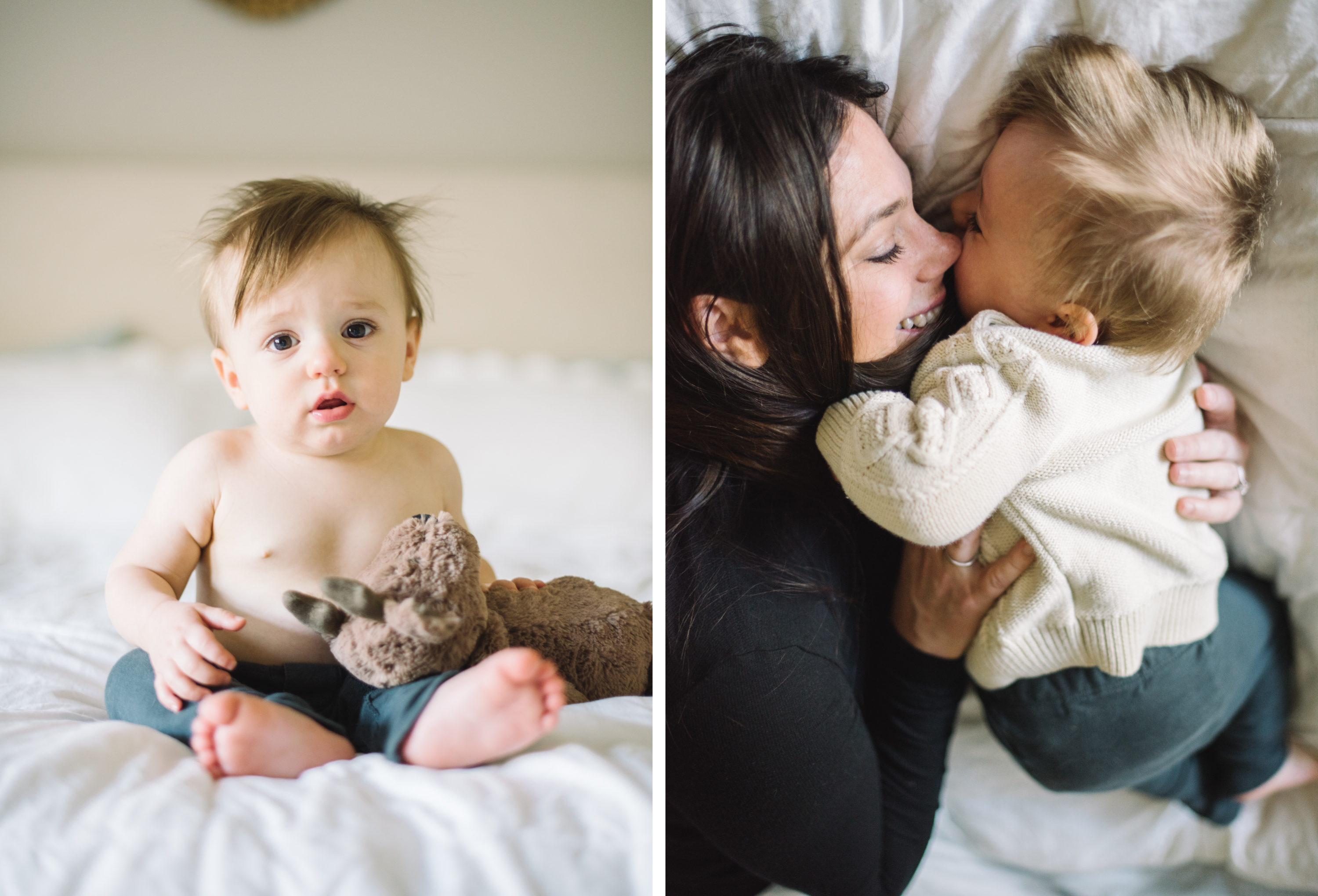 02 baby lifestyle photographer in dallas