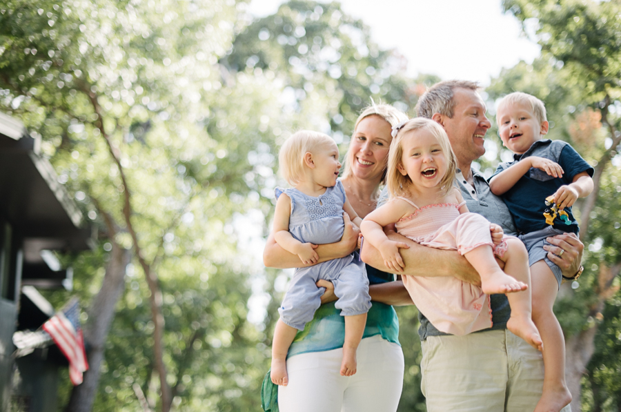 03 dallas lifestyle family photographer