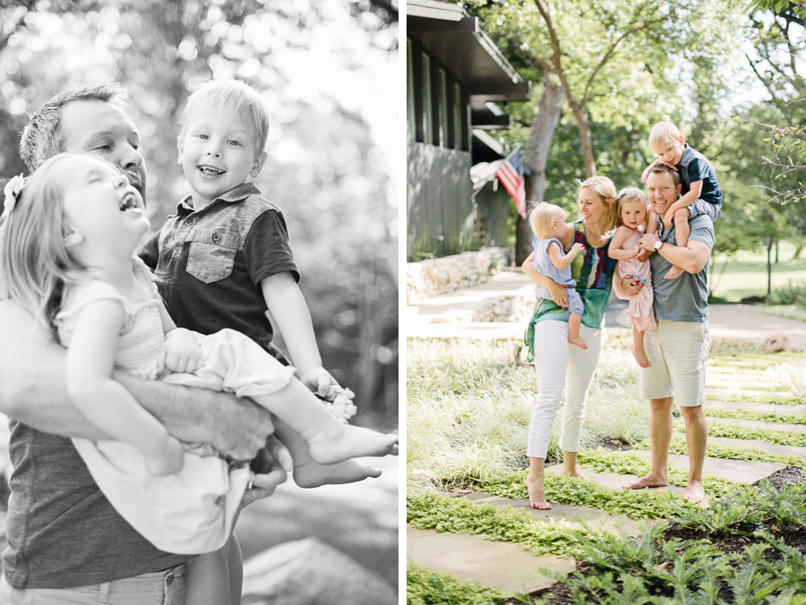 06 dallas lifestyle family photographer