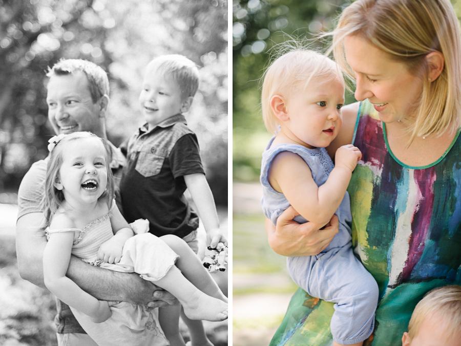 06b dallas lifestyle family photographer