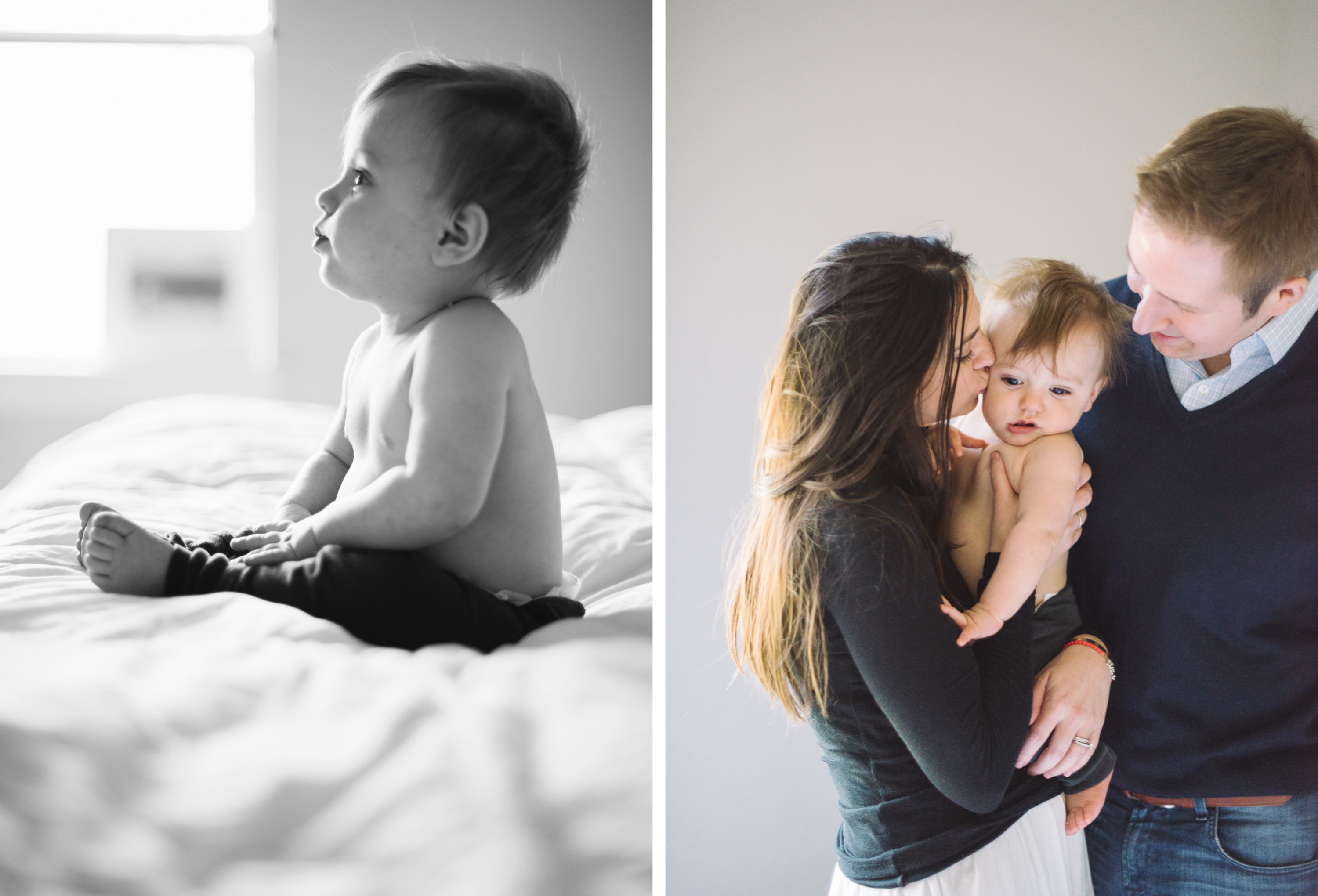 07a baby and family lifestyle photos in dallas