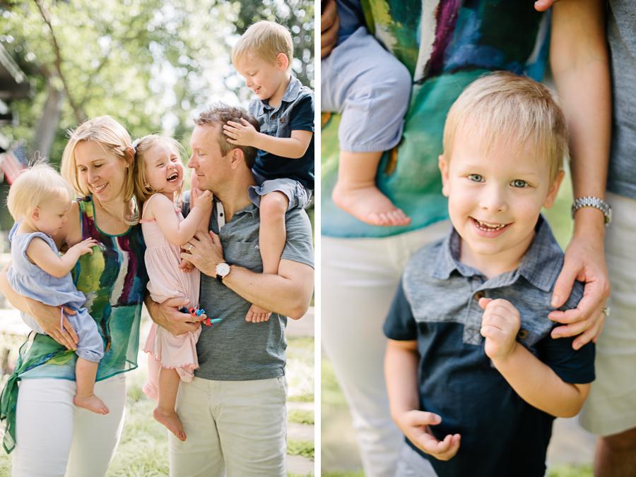 08 dallas lifestyle family photographer