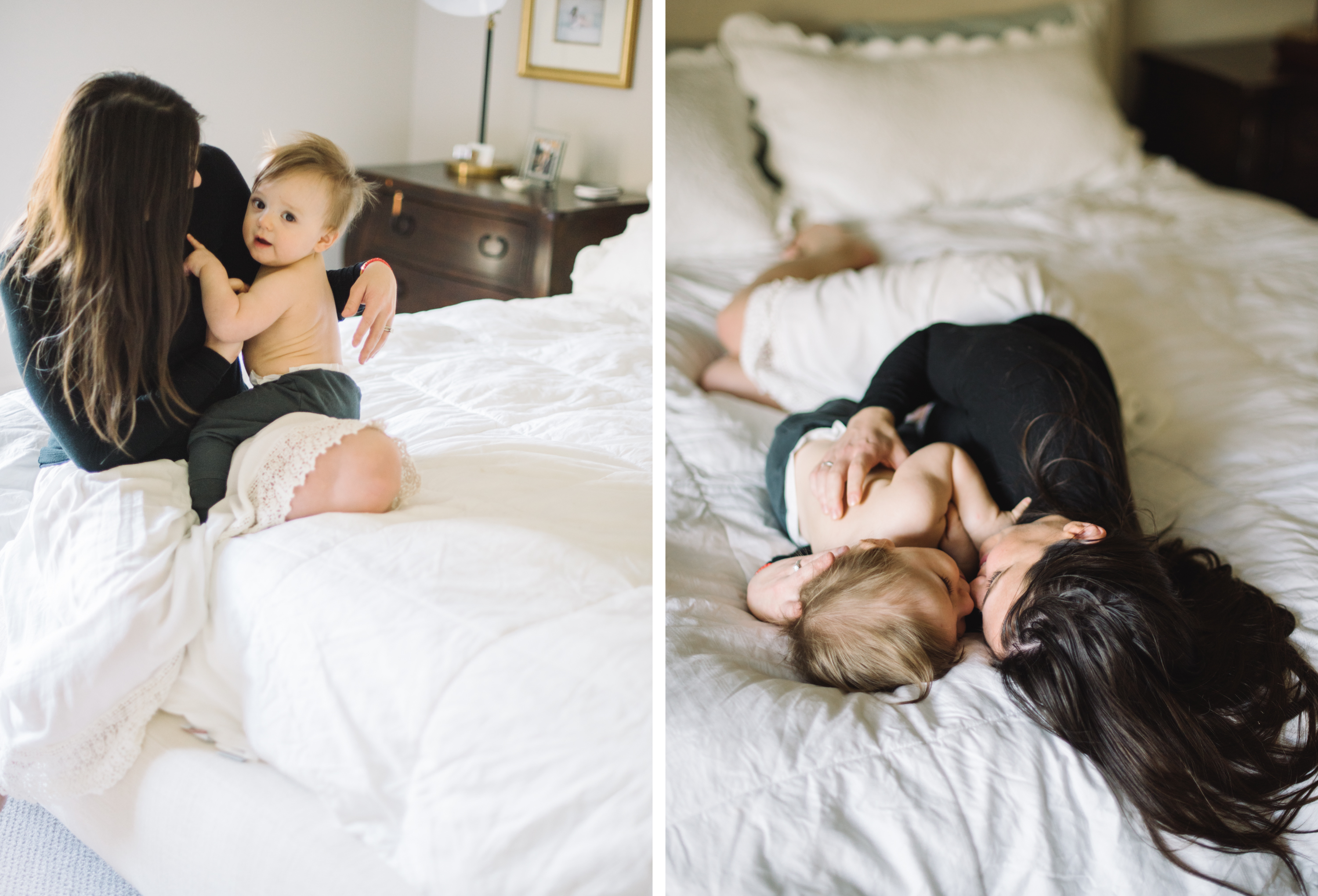 08a mom and baby lifestyle photographer in dallas