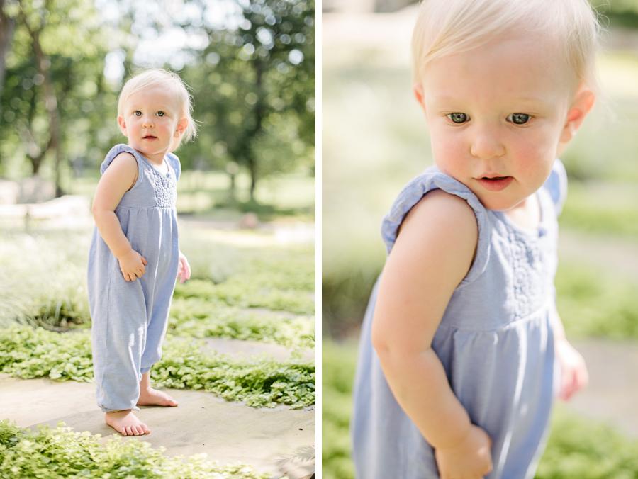 10 dallas lifestyle family photographer