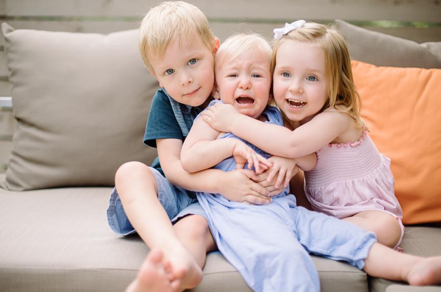 12a dallas lifestyle family photographer