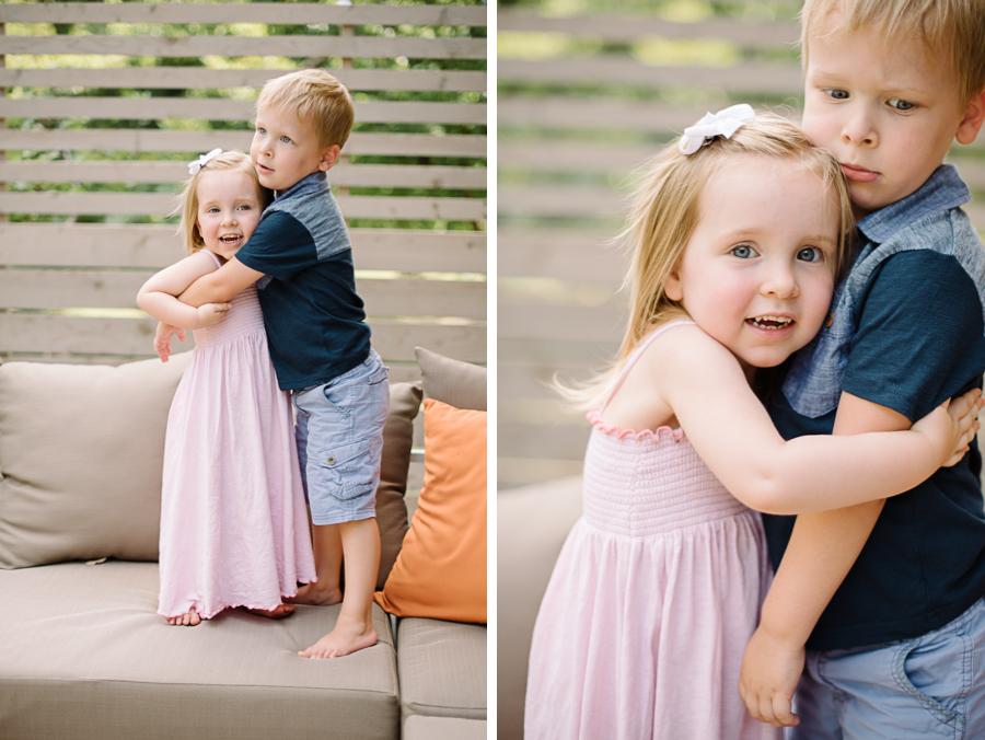 14 dallas lifestyle family photographer