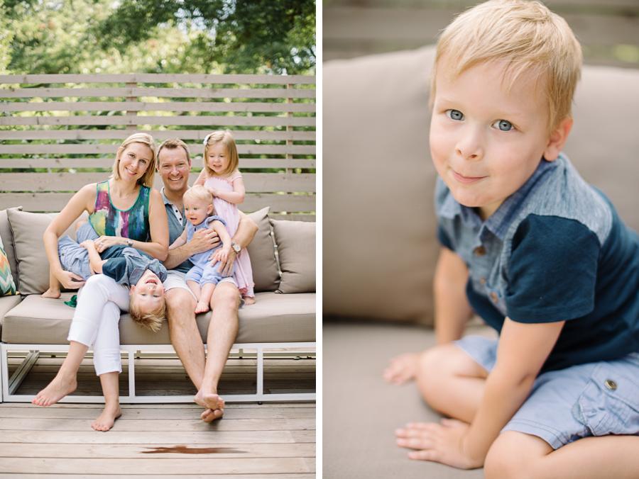 16 dallas lifestyle family photographer