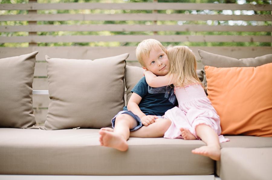 17 dallas lifestyle family photographer